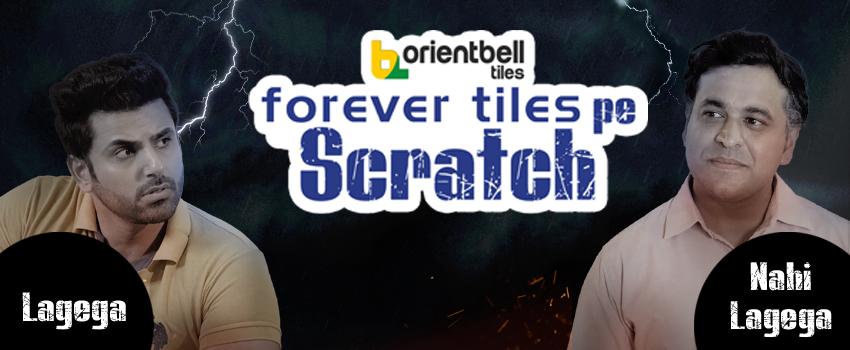 Orientbell Forever Tiles
