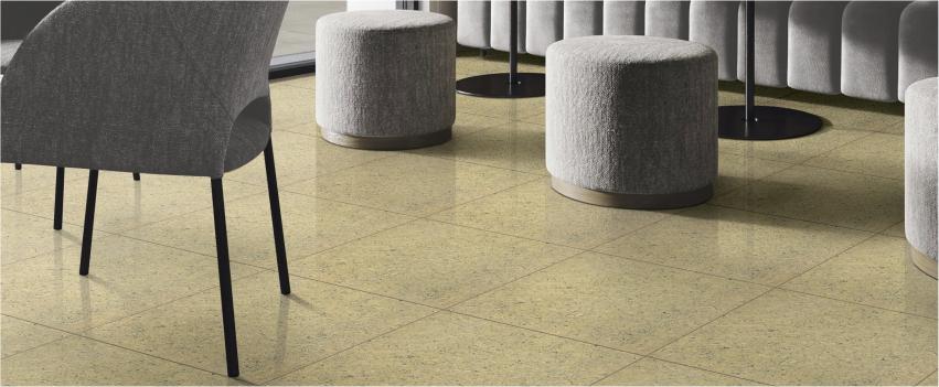 Paris Almond Tile
